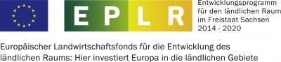 Vorschaubild zur Meldung: Erneuerung Straßenbeleuchtung OT Grünhainichen und OT Waldkirchen