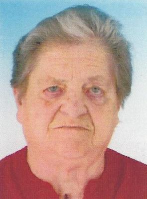 Vorschaubild zur Meldung: Pauline Walz aus Krailing starb mit 83 Jahren