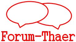 Vorschaubild zur Meldung: Forum Thaer: Dialog mit Celler Heimatverein