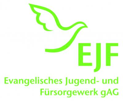 Logo EJF