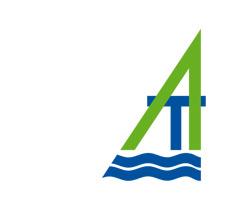 Vorschaubild zur Meldung: Herbstspülung an Trinkwasserleitungen 2018