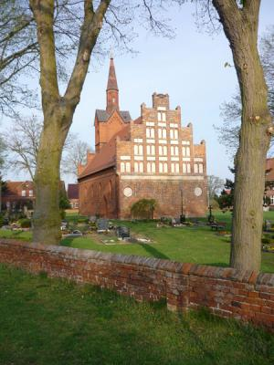 Foto zur Meldung: AG Offene Kirchen