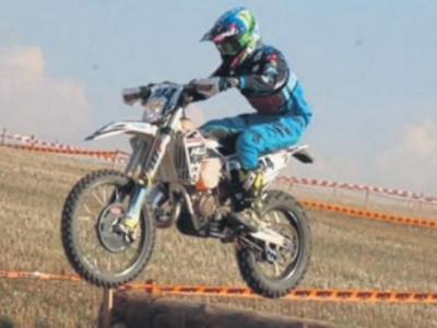 M. Wills in Streitberg