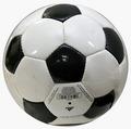 Foto zur Meldung: Fußball Vorschau