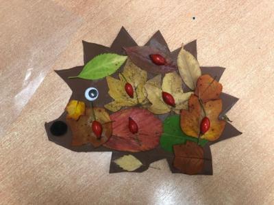 Foto zur Meldung: Herbst- und Drachenfest