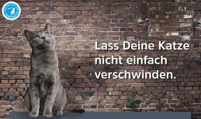 Vorschaubild zur Meldung: Tierkennzeichnung – Tier gechipt! Tier registriert?