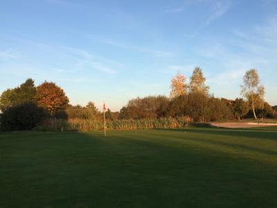 Vorschaubild zur Meldung: Golfcafe