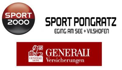Bild der Meldung: Einladung Sport Pongratz Hallencup und Generali Hallen Cup