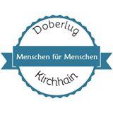 Foto zur Meldung: Buchlesung in Doberlug-Kirchhain mit Sebastian Caspar