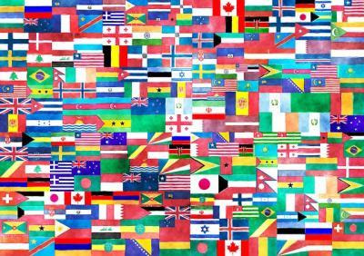 Vorschaubild zur Meldung: Schnuppertag Fremdsprachen für zukünftige Saldrianer