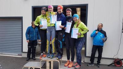 Foto zur Meldung: TLC Crosslauf Bad Lobenstein