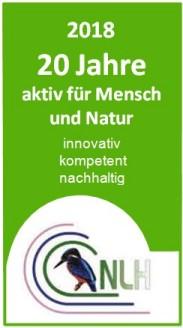 Vorschaubild zur Meldung: Jubiläum: Zwanzig Jahre Naturschutzstiftung Landkreis Harburg