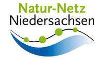 Vorschaubild zur Meldung: Tagung des Natur-Netz Niedersachsen