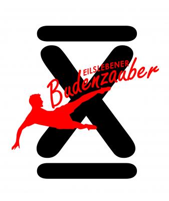 Die zehnte Auflage des Budenzaubers wird wieder viele Fußballfreunde locken