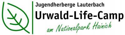 """Vorschaubild zur Meldung: Ereignisreiches Jahr im """"Urwald-Life-Camp"""" geht zu Ende"""