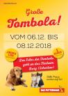 Vorschaubild zur Meldung: Große Tombola im Futterhaus Magdeburg