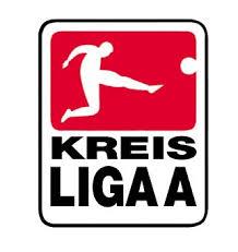 Vorschaubild zur Meldung: Fussball (Kreisliga) - Niederlage beim Lokalderby in Grünmettstetten