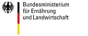 Foto zur Meldung: Weitere 150 Millionen Euro für ländliche Entwicklung