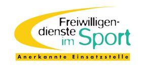 FWD im Sport