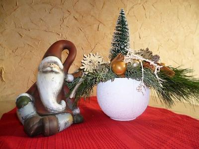 Foto zur Meldung: *** Weihnachtsbrief ***