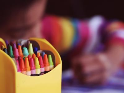 Foto zu Meldung: Schließzeiten Kinder- und Jugendeinrichtungen