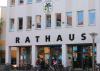 Vorschaubild zur Meldung: Fürstenwalder Rathaus zwischen den Feiertagen geöffnet