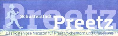 Vorschaubild zur Meldung: Pohnsdorfer Geschichte(n)