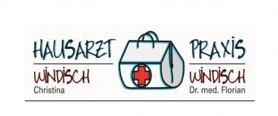 Vorschaubild zur Meldung: Hausarzt-Praxis in Bodenwöhr