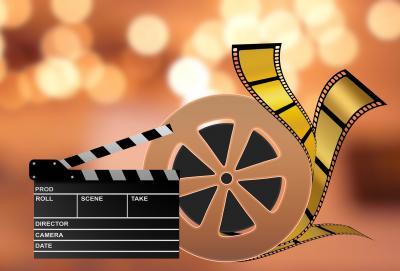 Foto zur Meldung: Auch 2019 wird in Calau ein Kinojahr
