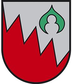 Vorschaubild zur Meldung: Bürgerbrief der Gemeinde Steinau, März 2017