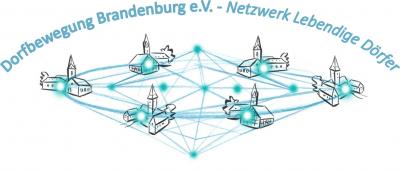 Vorschaubild zur Meldung: Dorfbewegung Brandenburg e.V. beginnt das Jahr mit einer Arbeitsklausur