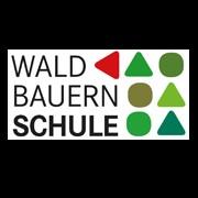 Vorschaubild zur Meldung: Frühjahrsschulungen der Waldbauernschule Brandenburg
