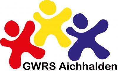 Logo GWRS