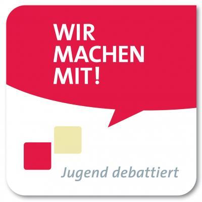 """Vorschaubild zur Meldung: Jugend debattiert am Johanneum: """"Praktische Lebensführung"""" ?"""