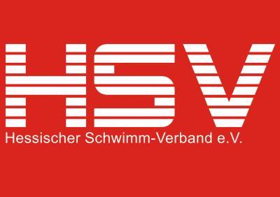 Vorschaubild zur Meldung: HSV Meisterschaften 2019