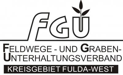 """Vorschaubild zur Meldung: Stellenausschreibung: VorarbeiterIn für den Feldwege- und Grabenunterhaltungsverband  """"Kreisgebiet Fulda – West"""""""