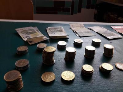 Foto zur Meldung: Geld für Projekte