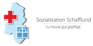 Vorschaubild zur Meldung: Die Sozialstation Schafflund sucht Mitarbeiter