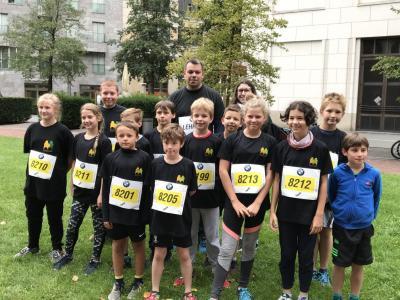 mini-marathon_2017