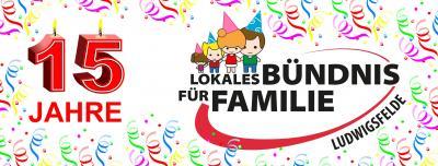 Vorschaubild zur Meldung: Jugendarbeit in Ludwigsfelde