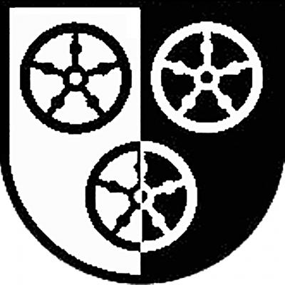 Vorschaubild zur Meldung: Der Gemeindewahlleiter der Gemeinde Poppenhausen (Wasserkuppe)