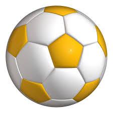 Der Ball rollt wieder