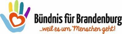 Foto zur Meldung: Regionalbudget des Landkreises Oberspreewald-Lausitz für die Förderung von Integrationsprojekten 2019