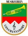 Vorschaubild zur Meldung: Musikverein hat gewählt