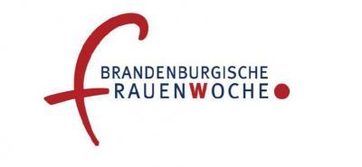 Vorschaubild zur Meldung: 29. Brandenburgische Frauenwoche vom 28.02. bis 14.03.2019