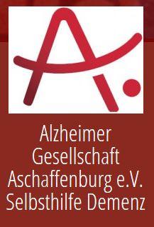 """Vorschaubild zur Meldung: """"Vergesslichkeit oder schon Alzheimer?"""""""