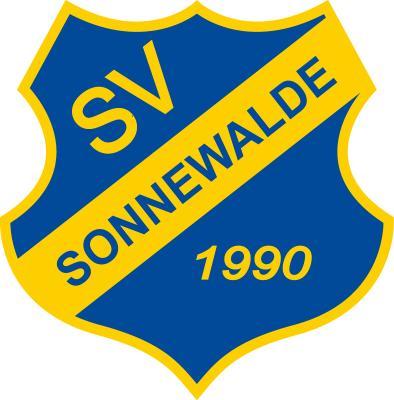 Foto zur Meldung: Fußball: Bereits zum 10x - Fußballferiencamp in Sonnewalde auch 2019