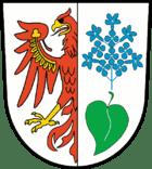 Foto zur Meldung: Fehlerhafte Wahlbekanntmachung für die Stadt Friesack