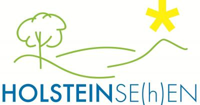 Foto zur Meldung: Holsteinseen startet in die Saison