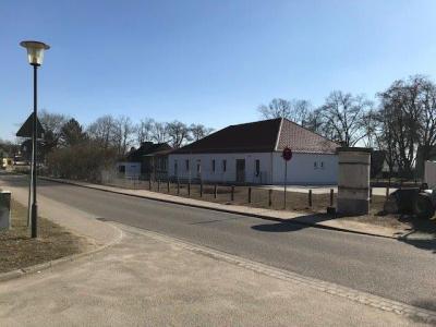 Familienzentrum im Februar 2019